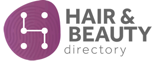 Hair & Beauty Directory
